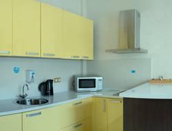 Апартаменти тип 2