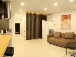 Апартаменти тип 3